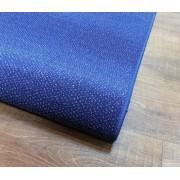 Drapp barna struktúrbuklé szegett szőnyeg RDY94 60x150cm/0016/Cikksz:0520998