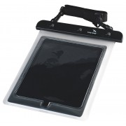 Easy Camp Waterproof Electronic Case Computer