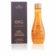 Schwarzkopf BC OIL MIRACLE finishing treatment 100 ml