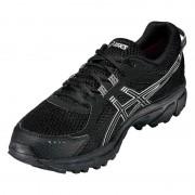 asics Gel-Sonoma 2 G-TX Shoe Men black/onyx/silver 44,5 Running Schuhe