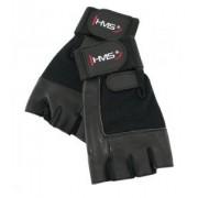 Posilňovacie rukavice RF10