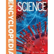 Mini Encyclopedia - Science: Elegantly Crammed with Masses of Knowledge about the World of Science, Its Discoveries, Inventions.
