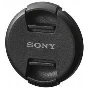 Sony ALC-F55S első capac obiectiv (55mm)