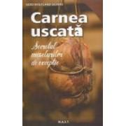 Carnea uscata - Gerd Wolfgang Sievers