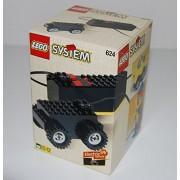 LEGO 624 System - Motor (9 V)