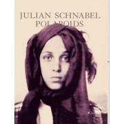 Julian Schnabel by Petra Giloy-Hirtz