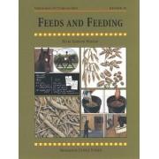 Feeds and Feeding by Mary Gordon-Watson