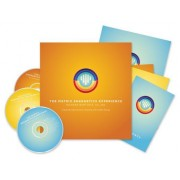 The Matrix Energetics Experience Kit [With Cards and DVD and Study Guide]