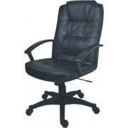 Radna fotelja LGA 68 B