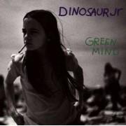 Dinosaur Jr. - Green Mind (0090317344829) (1 CD)