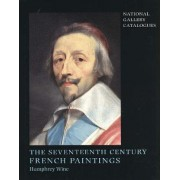 French Painting in the Seventeenth Century by Alain Merot