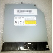 Unitate Optica Laptop - LENOVO IDEAPAD 305 - 15IBD MODEL 80NJ