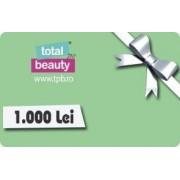 Card Cadou 1000 Lei