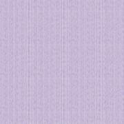 Хартиени тапети симплекс Алмапласт 'Мече-фон' цвят лилав