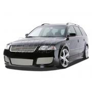 VW Passat 3BG Body Kit GTI
