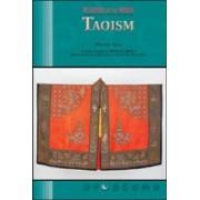 Taoism by Hsiao-LAN Hu