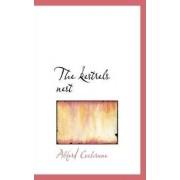 The Kestrels Nest by Alferd Cochrane