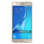 Samsung Galaxy J7 2016 (SM-J710F) Single Sim Gold