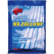 QALT prací prášek na záclony - 100 g