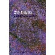 Zadie Smith by Tracey L. Walters