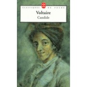 Candide Et Autres Contes by Voltaire
