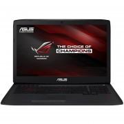 "ASUS G751JT 17""Gaming Laptop i7-4710HQ 16GB 1TB GTX970M Nuevo"