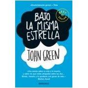 Green John Bajo La Misma Estrella