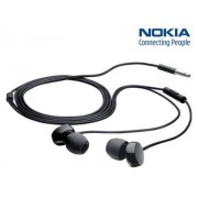Nokia WH-208 3.5 mm Stereo Headset - Nokia Hands-free Kits