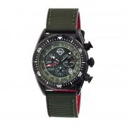 Shield Sh0507 Haig Mens Watch