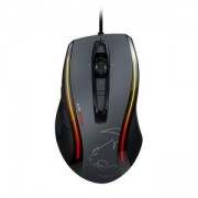 Геймърска мишка Roccat Kone XTD Optical ROC-MOUSE-11-811