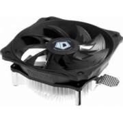 Cooler Procesor ID-Cooling DK-03