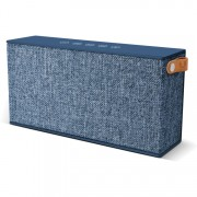 Rockbox Chunk Fabriq Edition Indigo