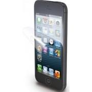Folie Protectie Cellular line pentru iPhone 5