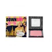 theBalm DownBoy Shadow & Blush 9,9g Make-up für Frauen für jeden Hautton