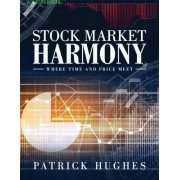 Stock Market Harmony: Where Time and Price Meet