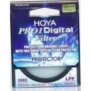 Filtru Hoya HMC Protector Pro1 Digital 58mm