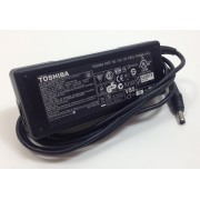 Alimentator - incarcator Toshiba L300-11G 19V 3.95A ADP-75SB BB