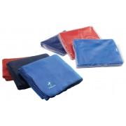Legend Polar Fleece Blanket Bag B258