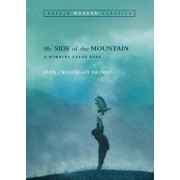 My Side of the Mountain by Jean George