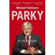 Parky by Michael Parkinson