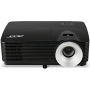 Videoproiector Acer X112H, 3000 lumeni, 800 x 600, Contrast 13000:1, HDMI