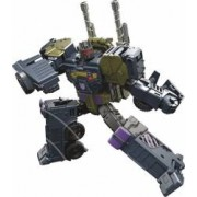 Figurina Hasbro Transformers Generations Voyager Class Combiner Wars Onslaught