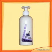 Fitness Firm Gel (150 ml)