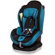 Scaun Auto Bolero - Coto Baby - Turcoaz