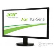 "Monitor Acer K222HQLBID 22"""