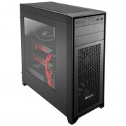 Corsair Obsidian 450D Window