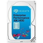 HDD Server Seagate Enterprise Performance ST1200MM0088, 1.2TB, 10000 rpm, SAS, 256MB Cache