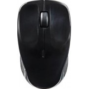 Mouse Wireless Gigabyte Aire M58