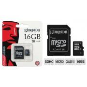 Kingston Micro SD 16GB