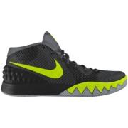 NikeKyrie 1 iD Basketball Shoe